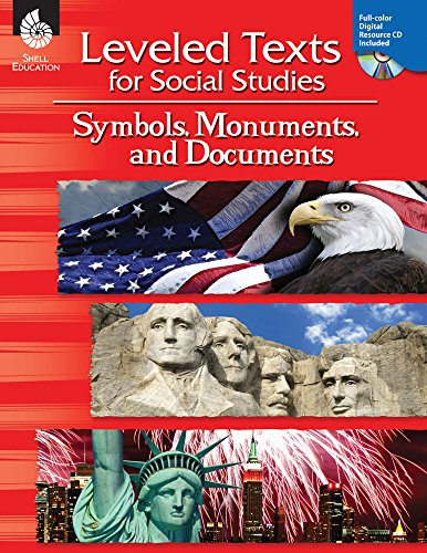Leveled Texts for Social - Military Oakley Government And