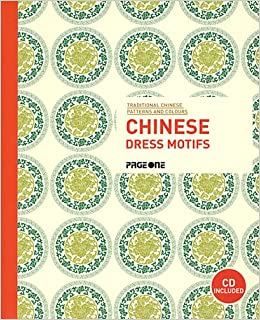 Bittorrent Descargar Español Traditional Chinese Patterns And Colours: Chinese Dress Motifs Pagina Epub