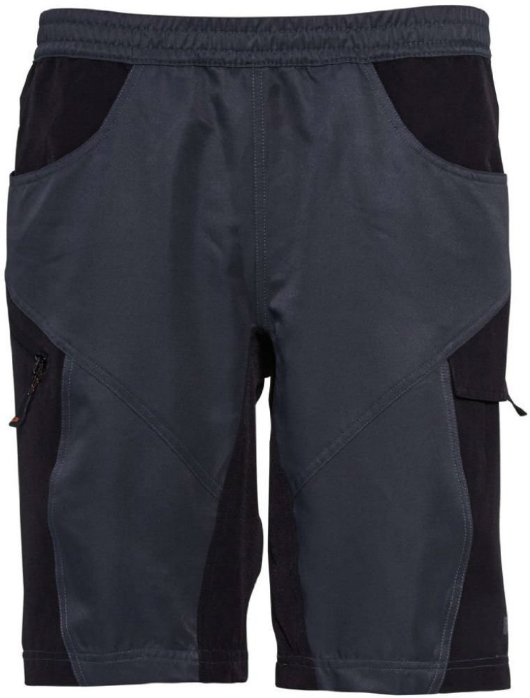 Polaris Terra Baggy Short Kids - Small
