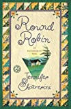Front cover for the book Round Robin by Jennifer Chiaverini