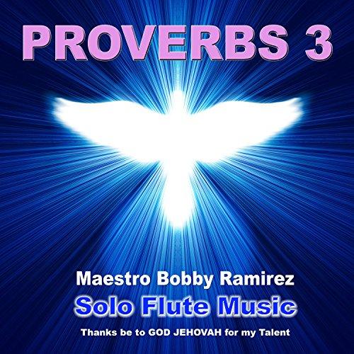 For the Merchandise of It Is Better: Proverbs (Ramirez Merchandise)