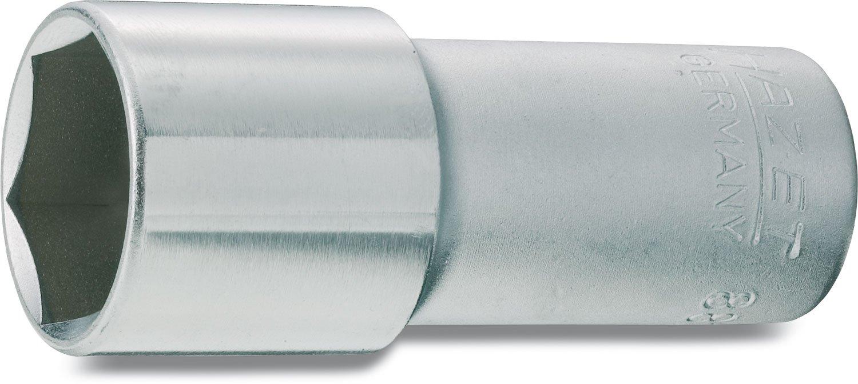 Hazet 880MGT 20.8mm Magnetic Spark plug socket 3/8'' by Hazet