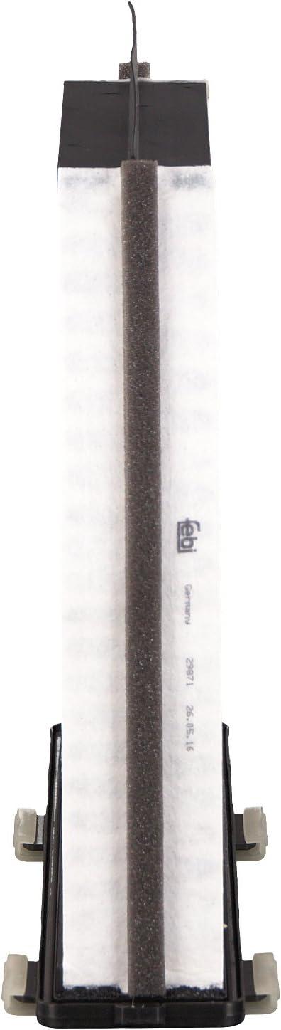Febi-Bilstein 29871 Filtre air de lhabitacle