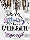 Lettering e Calligrafia