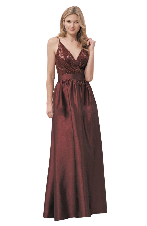 Ziemlich Prom Kleid Verleih Essex Ideen - Brautkleider Ideen ...