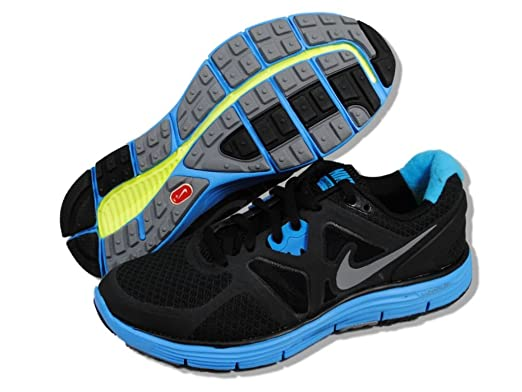 E Felpa Nike itScarpe Nk W Da Borse Dry Hoodie DonnaAmazon Po 0mN8wOyvn