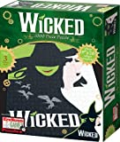 Wicked Key Art Puzzle (Set of 1000 Pieces) by Endless Games