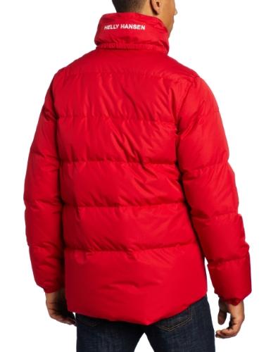 Where can i buy helly hansen jackets