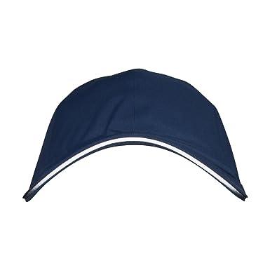lululemon Womens Baller Hat Run Ponytail  Amazon.co.uk  Clothing 0979ccbdca1