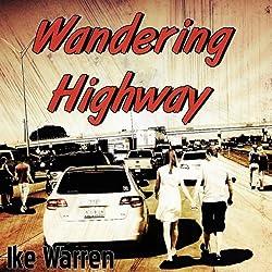 Wandering Highway