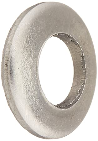 AP Exhaust Products 9087 Exhaust Pipe Connector Gasket