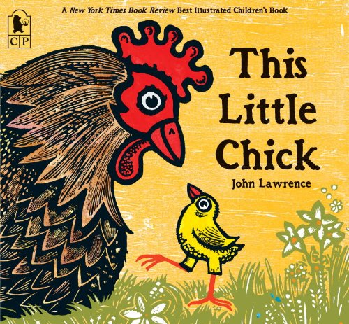 Image result for this little chick
