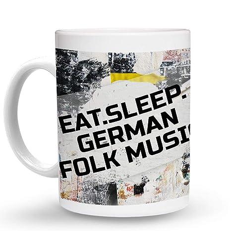 com makoroni eat sleep german folk music music musician