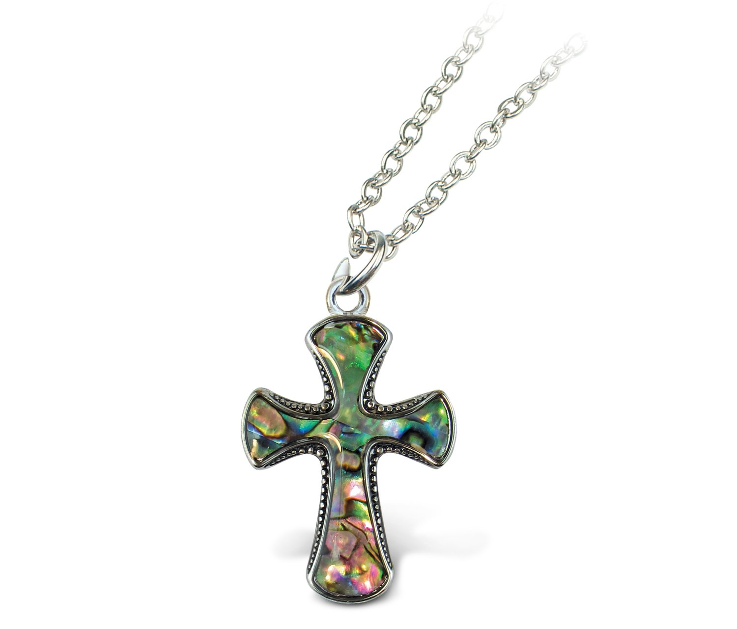 sm on shop all jewels trace page an with chain janices paua pendant fb shell claddagh inch