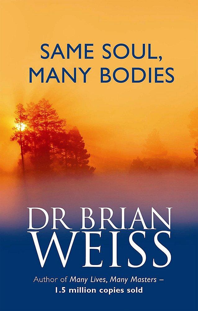 Download Same Soul, Many Bodies pdf epub
