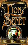 img - for The Lion of Senet (The Second Sons Trilogy, Book 1) book / textbook / text book