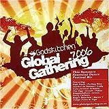 Godskitchen Global Gathering 0 [Import anglais]
