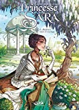 """Afficher """"Princesse Sara - série en cours n° 8<br /> Meilleurs voeux de mariage"""""""