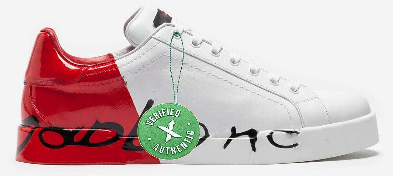 636 Chaussures de Sport Chaussures de Sport Chaussures de Mode Chaussures de Fitness Chaussures de Course Chaussures de Sport Basses Chaussures pour Hommes et Femmes Metallic Red