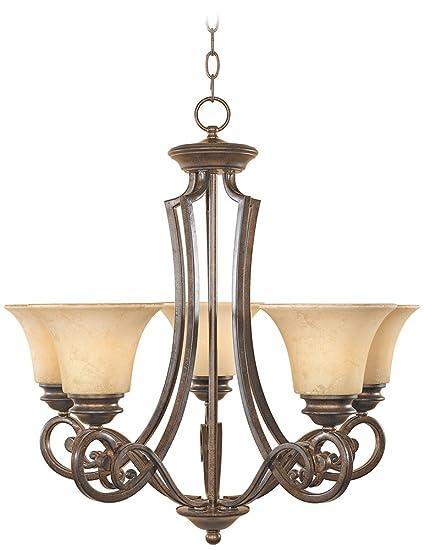 Designers fountain 81885 fsn mendocino 5 light chandelier 2525 x designers fountain 81885 fsn mendocino 5 light chandelier 2525quot x 2475quot aloadofball Images