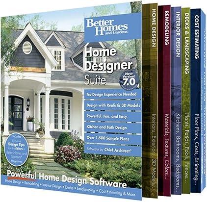 Marvellous Home Design Models Photos - Exterior ideas 3D - gaml.us ...