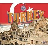 Turkey (Country Explorers)