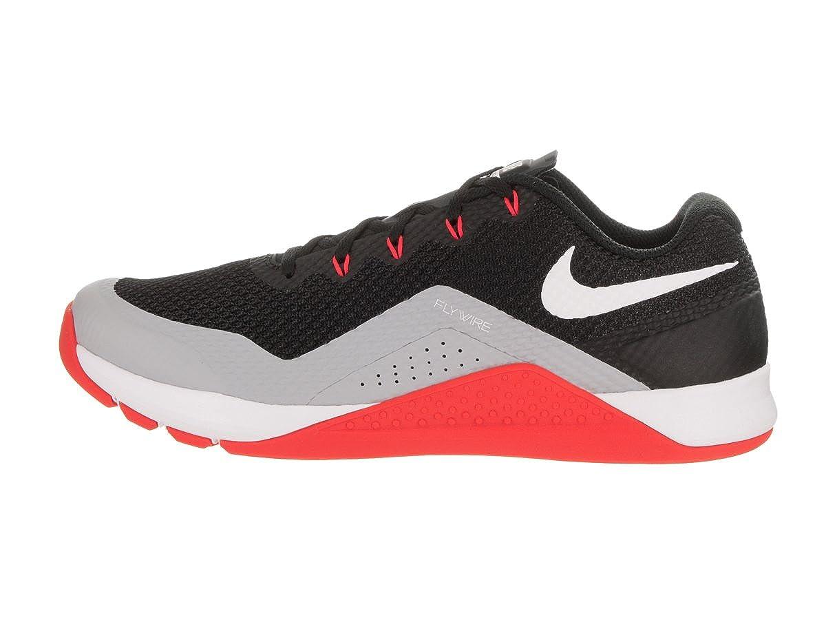 sale retailer 40493 017e7 Nike Herren Metcon Repper Dsx Fitnessschuhe schwarz  Amazon.de  Schuhe    Handtaschen