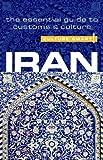 """Iran - Culture Smart! - the essential guide to customs & culture"" av Stuart Williams"