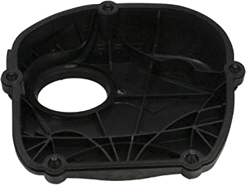 Rein Automotive TCV0160 Engine Timing Cover-Upper