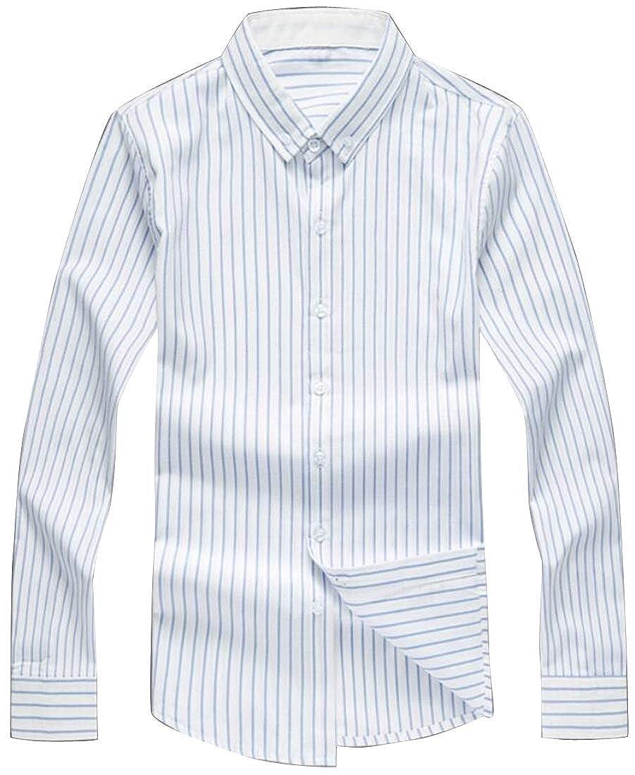 How To Convert Mens Dress Shirt Sizes Azərbaycan Dillər