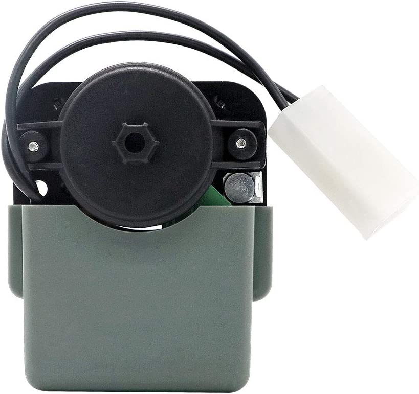 2315539 Refrigerator Evaporator Fan Motor by AMI,To Be Able To Replace WP2315539,ESF-U2B,2315539,W10438708,2219689,2225625,AP6007247, PS11740359, 61MY9WRPg0L