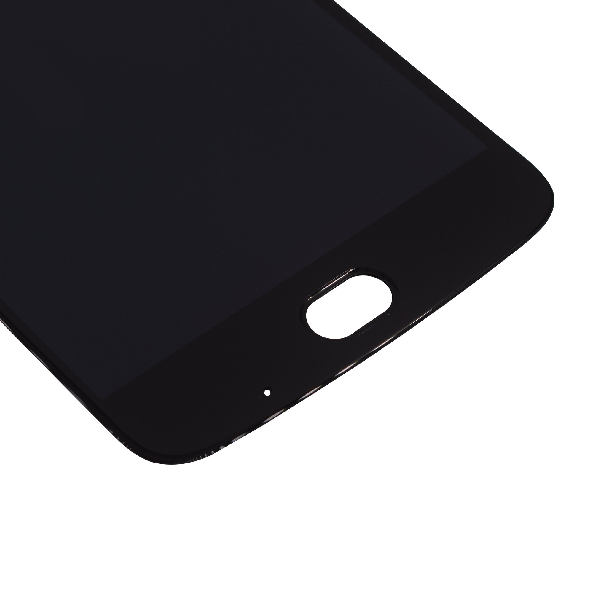 VEKIR Touch Display Digitizer Screen Replacement for Motorola Moto Z2 Play XT1710-01 XT1710-07 XT1710-10 XT1710-08(Black) by VEKIR (Image #5)