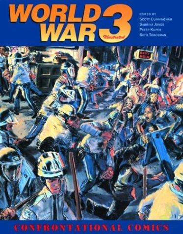 world war 3 illustrated - 8