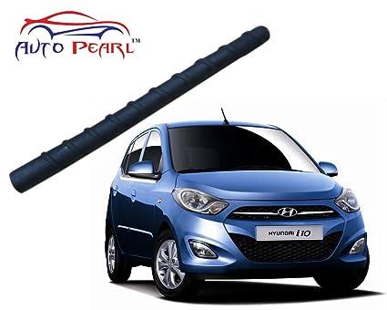 Auto Pearl Car Audio Roof Antenna for Hyundai i10