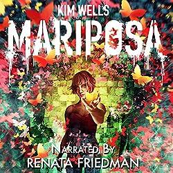Mariposa: A Love Story