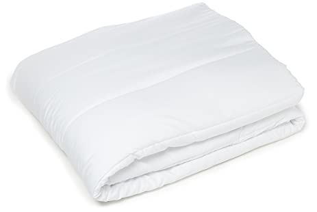 product com sunbeam queen mattress qvc heated pad page