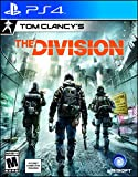 Tom Clancy's The Division Picture