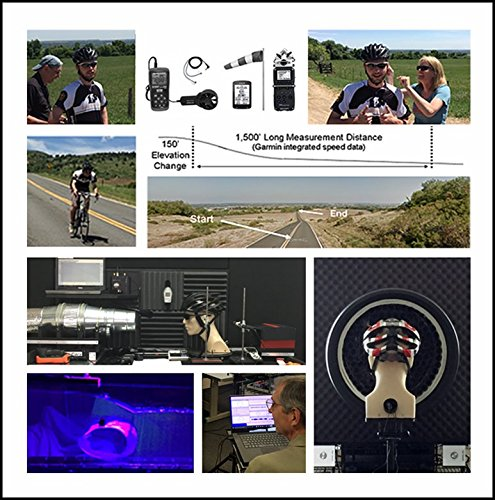 Cat-Ears AirStreamz XL Cycling Wind Noise Reducer by Cat-Ears (Image #5)
