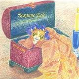 Pretending by Roxanne Eck