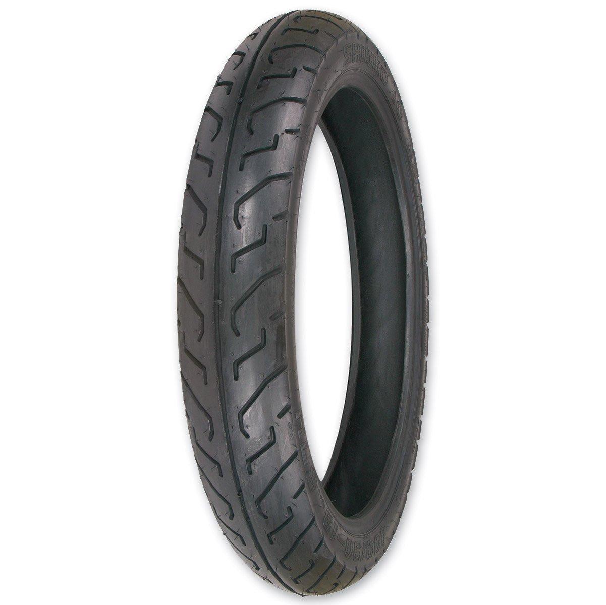 Shinko 712 Front Tire (100/90-18) 4333046480 87-4140-MPR2