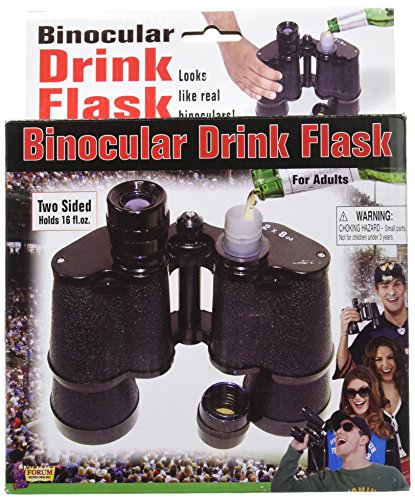 Forum-Novelties-52943-Double-Sided-Binocular-Flask