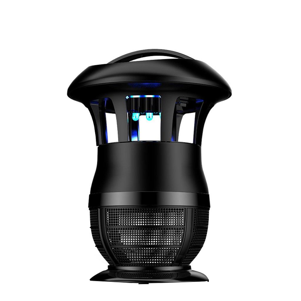 contatore genuino ZLL umbrella Spina Spina Spina Mosquito Killer Mute Swept Light Artefatto Camera da letto casa Plug In  80% di sconto