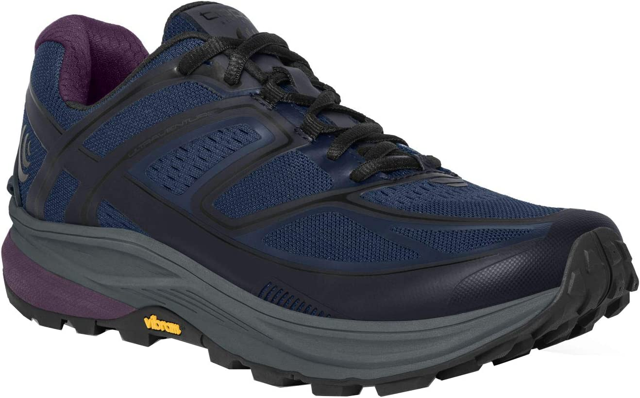 Topo Athletic Ultraventure Trail Running Shoe – Women s