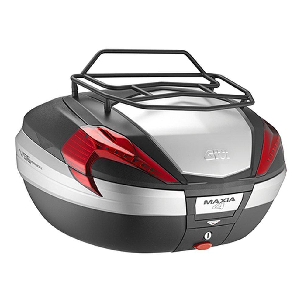 Givi E159 Metal-Baggage Grid GIVI Deutschland GmbH
