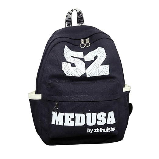 df0f8cccbd4c Amazon.com  KONFA Backpack For Women