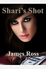 Shari's Shot (Prairie Winds Golf Course Book 6) Kindle Edition