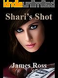Shari's Shot (Prairie Winds Golf Course Book 6)
