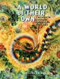 A World of Their Own, Joseph Jacobs, 0932828310