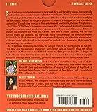 The Underground Railroad (Oprahs Book Club): A Novel