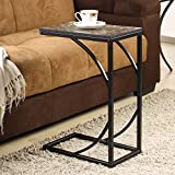 K & B Furniture T05 Side Table